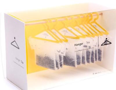 普洱茶包裝設計要重視品牌的傳播