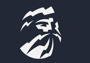 哈爾濱商標設計是企業的重要宣傳媒介