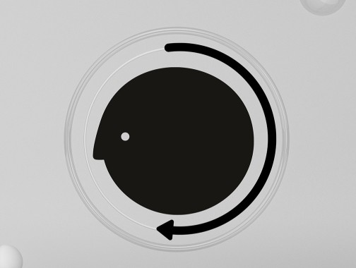 藝點應用軟件VI設計案例-每天一點創意