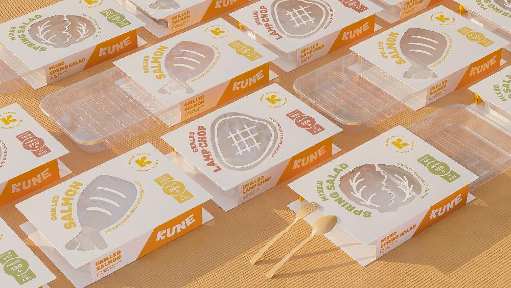 一点一创平面设计网站谈包装设计如何具备吸引力