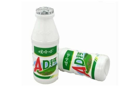 品牌包裝設計要擺脫產品固有印象