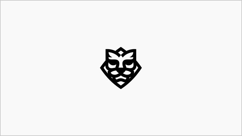 Logo設計如何進行圖形創新
