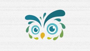 20個教育logo設計案例賞析