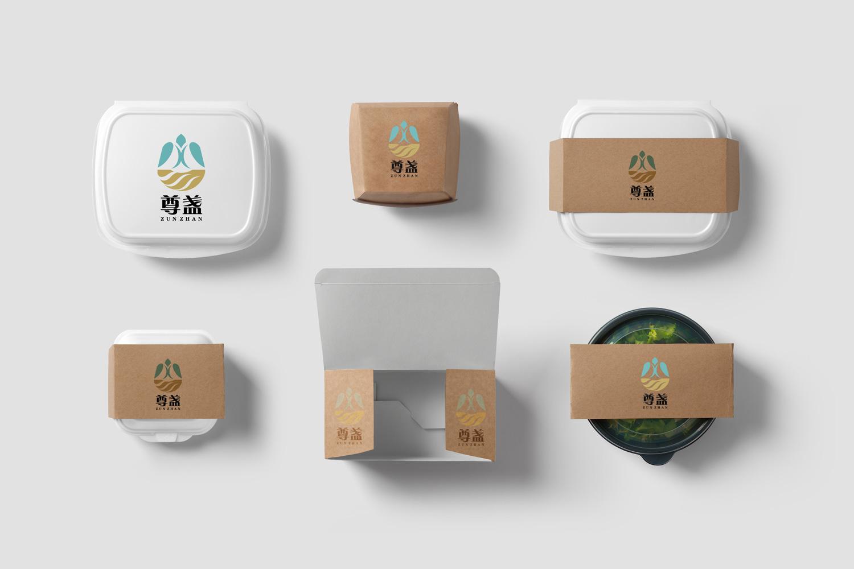 餐饮品牌设计应该怎么做