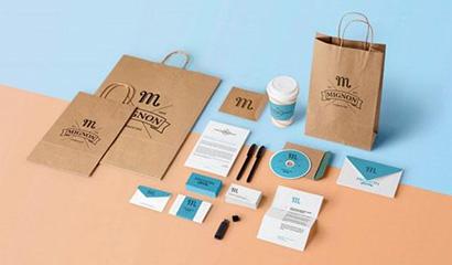 優秀的設計師是如何打造包裝設計的