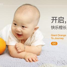 昂橙招商ppt设计