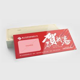 昌江龍溪食品VI設計