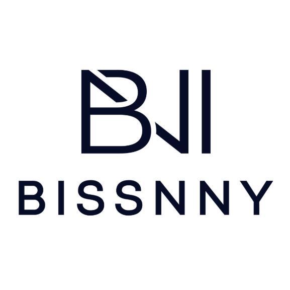 竣棱女包logo设计