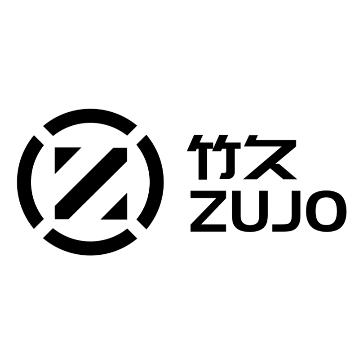 竹久内衣品牌商标形象设计