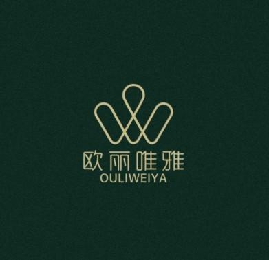 御品足道美容logo設計