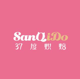 青島曉侖餐飲logo設計