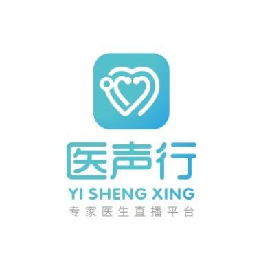 盛世品牌logo設計