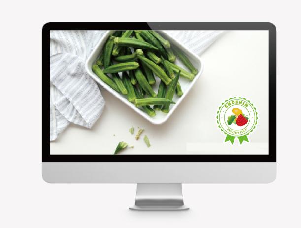 寻找合适的农产品品牌策划公司要考虑什么