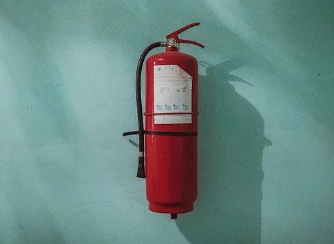 企業展廳設計如何配備消防安全設施