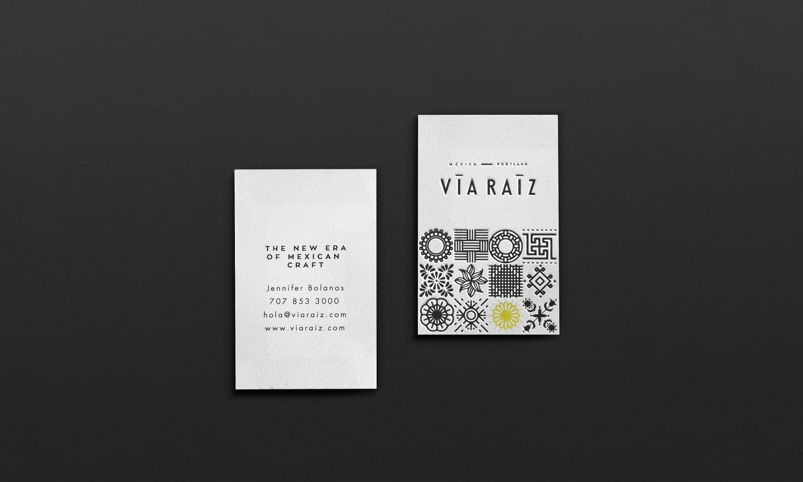 藝點工藝品牌VI設計案例-每天一點創意
