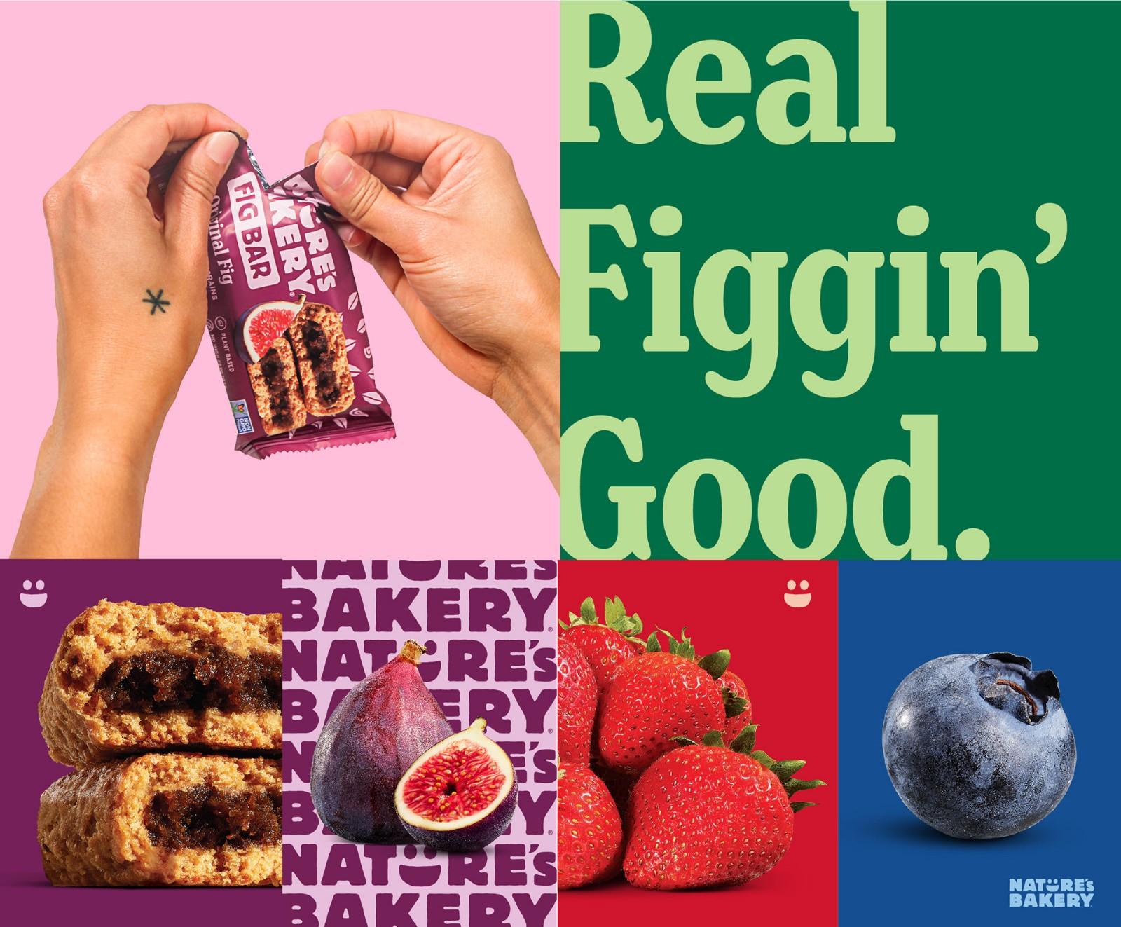 藝點餅干包裝設計案例分享