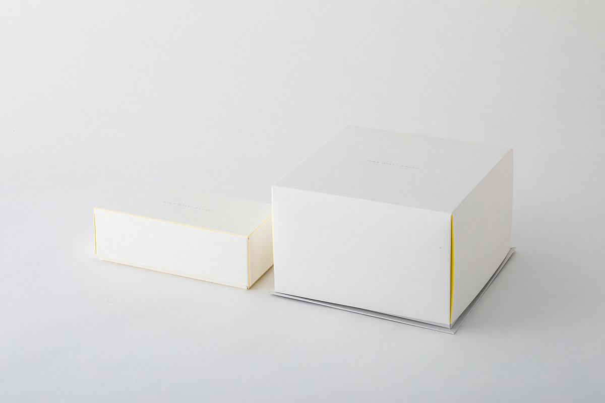 """产品包装设计如何做""""减法"""""""