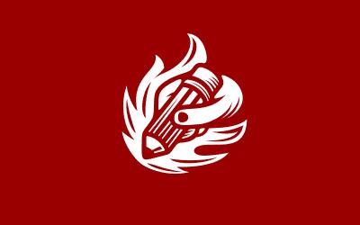 20个教育logo设计案例赏析