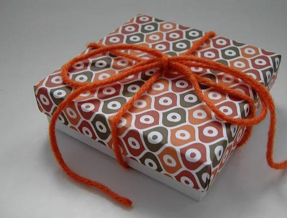 高檔禮盒包裝設計要如何提高檔次