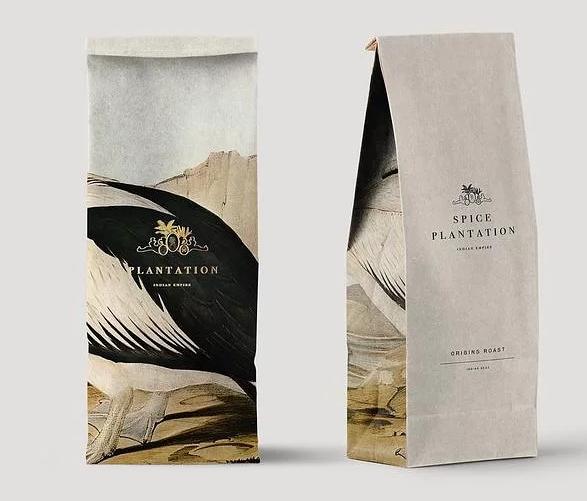 茶叶包装进行设计要怎么发展才能做好