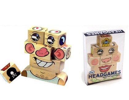 玩具包裝盒設計的三種設計方式