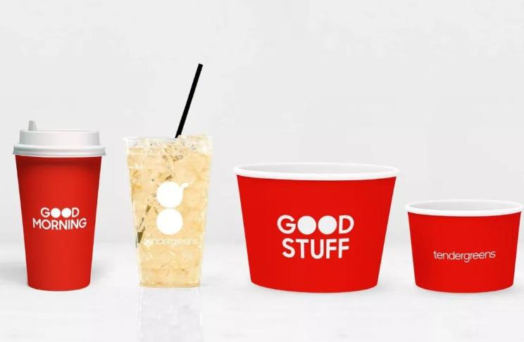餐飲品牌策劃有哪些注意要點