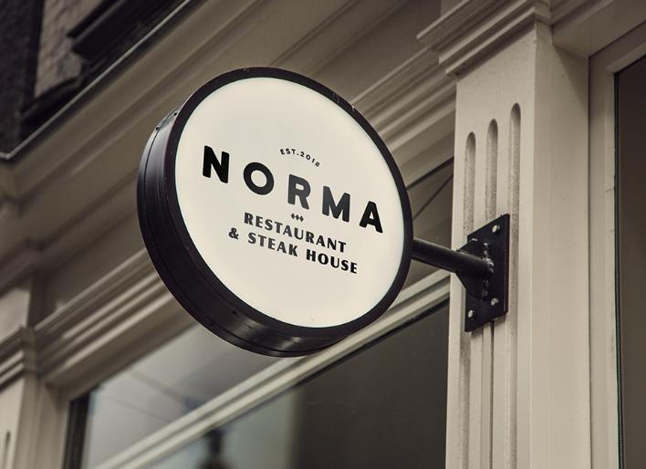 餐飲品牌策劃可以加深消費者的印象