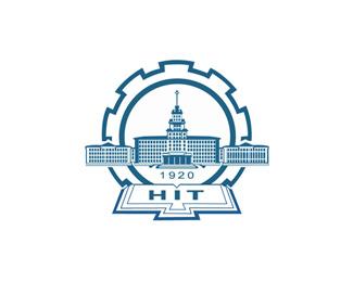 哈爾濱工業大學校徽LOGO意義