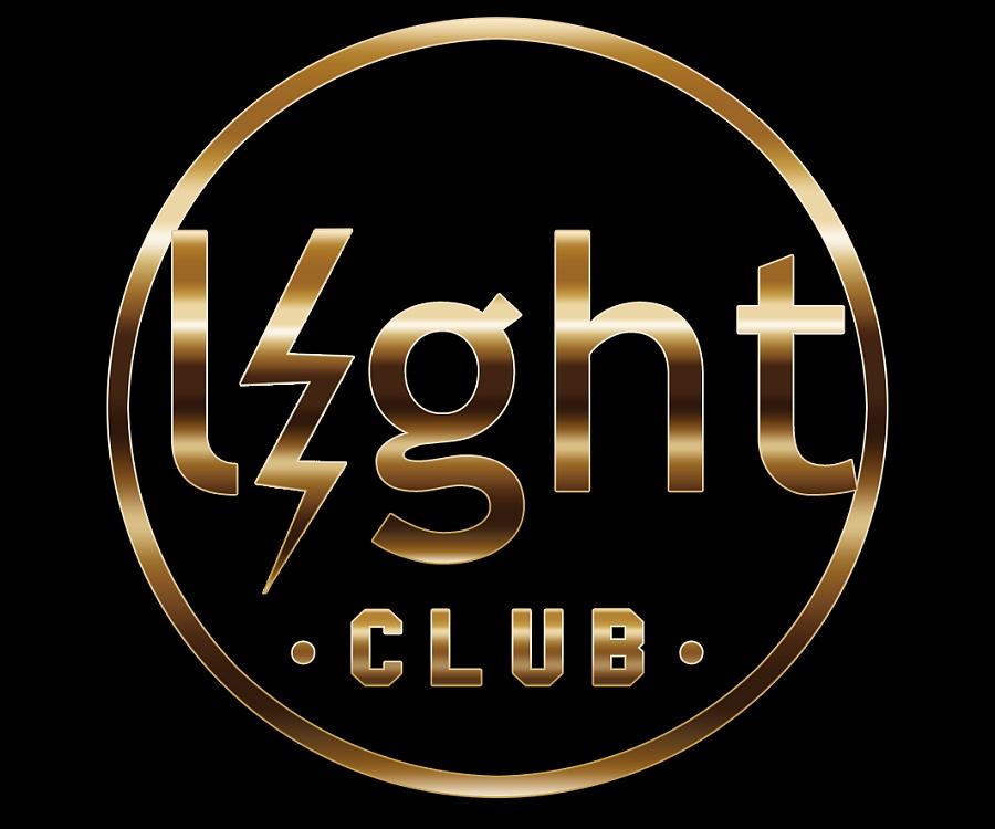 如何進行酒吧logo設計