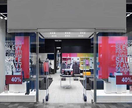 展覽展示設計師的5大必備素質