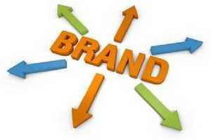 如何更好地树立企业品牌营销