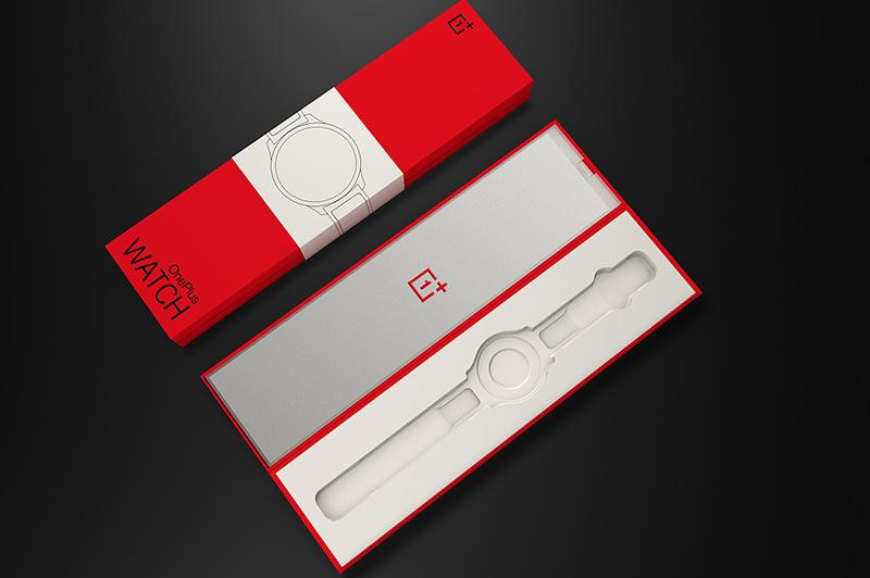 電子產品包裝設計時需要注意什么