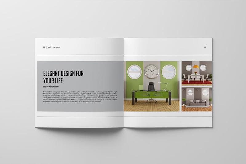 優秀企業宣傳冊文案要怎么寫