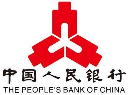 中国人民银行LOGO设计理念