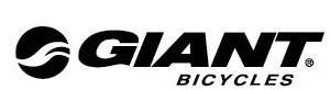 捷安特自行车logo设计理念