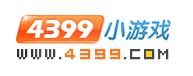 游戏网站logo设计理念