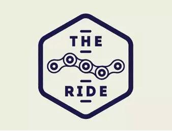 自行车店logo设计理念