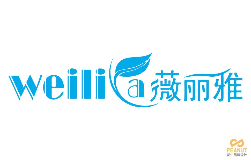 廣州藝點意創品牌設計網站正式上線