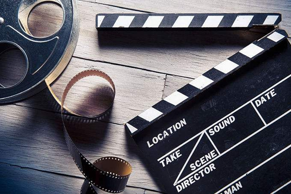 早教机构宣传片拍摄制作费用