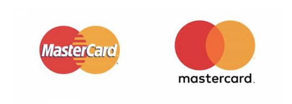 优秀的品牌设计公司怎么找