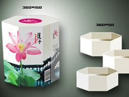包裝設計的品牌要素應該如何定位呢