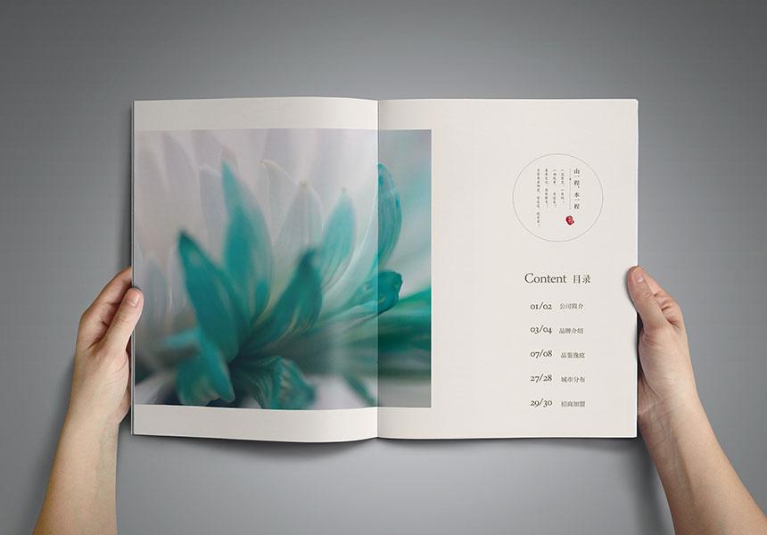找廣告設計公司做企業網站設計的思路