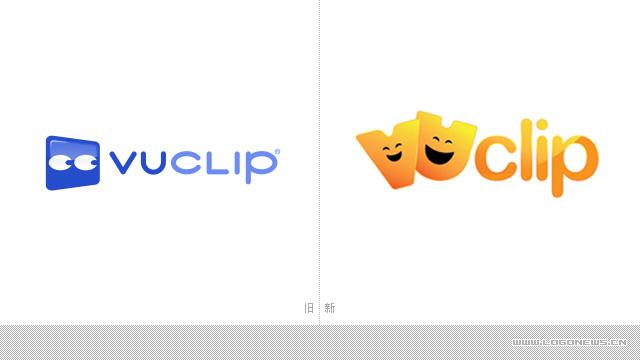 手机视频服务提供商Vuclip启用新品牌形象