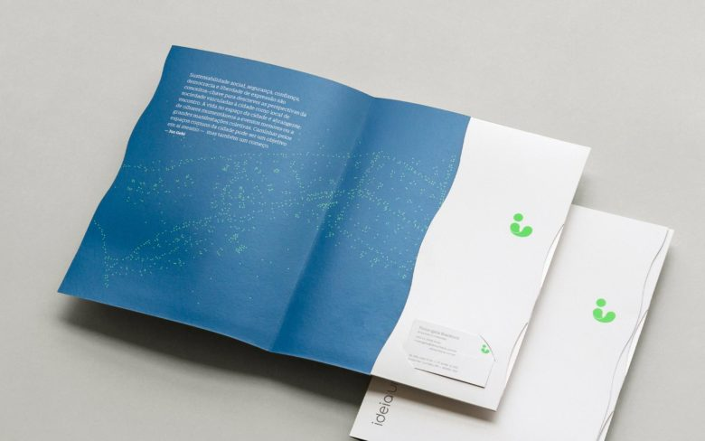 画册设计有什么法则