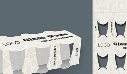 你知道字體對于包裝設計的重要性嗎
