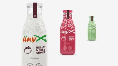 糖果礼盒包装设计为什么要选择不同的产品了解