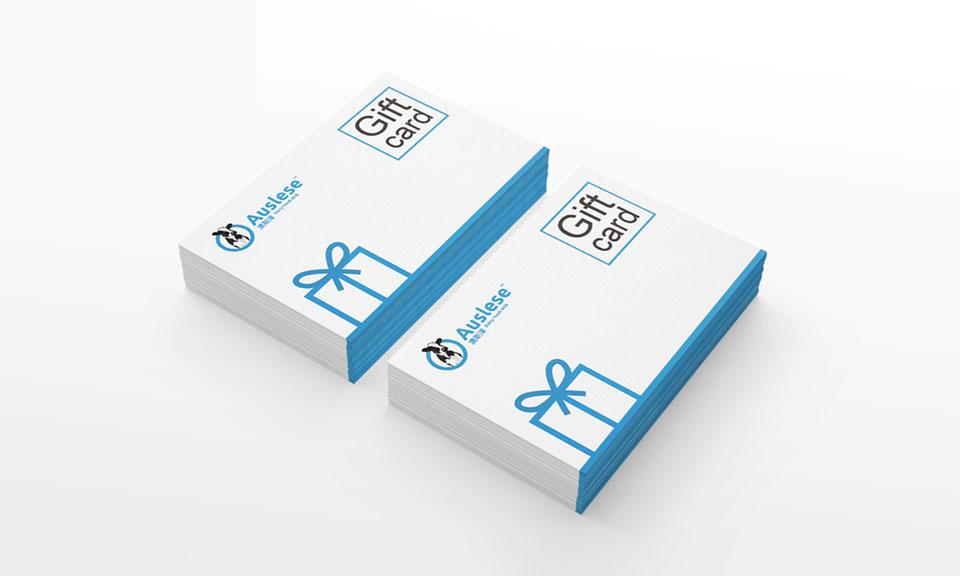 包裝設計提高自己的設計理念