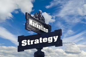 有效的品牌营销,品牌营销思路是关键