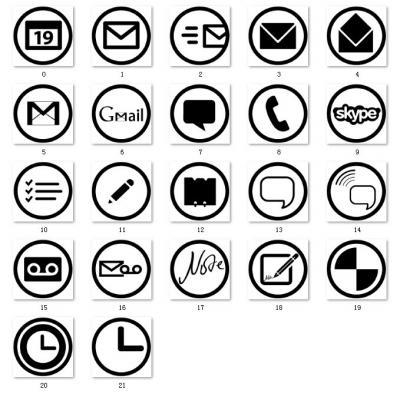 什么是logo设计和logo的重要性质