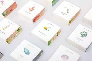 日化产品包装设计